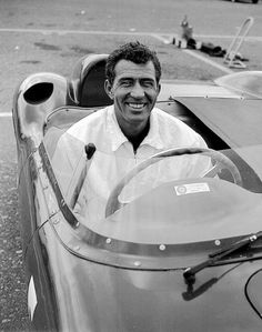 55 7 10 TP Shel 488x620 Remembering Carroll Shelby (1923 2012)