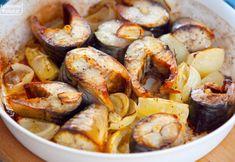 Shrimp, Fish, Cooking, Beverage, Diet, Essen, Kitchen, Drink, Pisces
