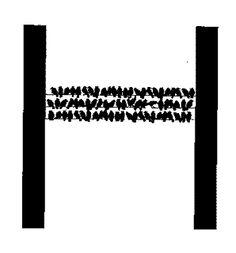 ziraldo.com - Marcas Nada Patentes: HITCHCOCK