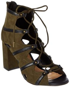 3655f39169f You need to see this Daya Albert Bootie on Rue La La. Get in and