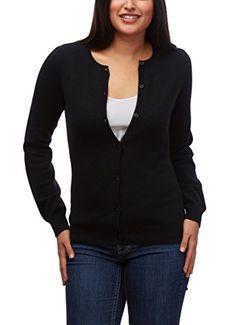 Elle Women's Sweater http://www.amazon.in/gp/product/B00Q82IT52 ...