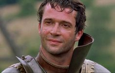 Résultat d'images pour james purefoy filmographie James Purefoy, Rome Hbo, Uk Actors, A Knight's Tale, A Discovery Of Witches, Male Photography, Medieval Fantasy, Historical Romance, Period Dramas
