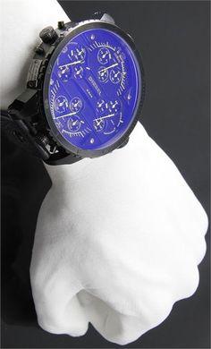 $999.00 big Face watch