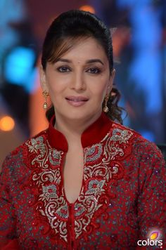 These Sexy Pictures of Madhuri Dixit Will Keep You Up All Night. Madhuri Dixit, Indian Bollywood Actress, Indian Actresses, Bollywood Style, Most Beautiful Indian Actress, Beautiful Actresses, Beautiful Girl Image, Celebs, Celebrities