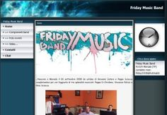 http://fridaymusicband.it.gg/