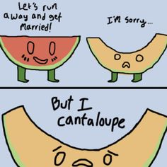 Quick Funny Puns That Will explosion You Up In Five Seconds.Read This Best 24 Hilarious puns humor Messages Matinaux, Terrible Puns, Corny Jokes, Food Jokes, Food Humor, Cheesy Jokes, Stupid Jokes, Puns Jokes, Sarcastic Humor