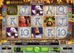 scifi casino play for fun | http://thunderbirdcasinoandbingo.com/news/scifi-casino-play-for-fun/