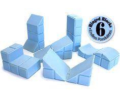 Block builders  https://www.fatbraintoys.com/toy_companies/fat_brain_toy_co/block_builders.cfm?source=google_pla&kwid=FA061&gclid=CjwKEAiAy8ujBRCY6c-hveijhFASJAAcyGicBwN3eAWW2JgQxCuXjJucZdpzY9DJOHc8Y6VPLVCP1xoC6Qvw_wcB