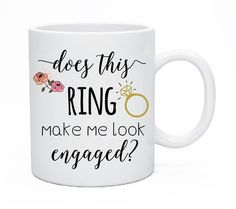 15 Engagement Gift Trends Every Bride-to-Be Wishes You Knew About via Brit + Co Sentimental Gifts, Engagement Gifts, Great Gifts, Bride, Unique Jewelry, Handmade Gifts, Crafts, Etsy, Trends