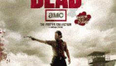 The Walking Dead The Walking Dead, Beach Towel, Walking Dead