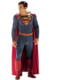 Superman (Tyler Hoechlin) - Transparent by Asthonx1 on DeviantArt
