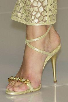 Sapato-feminino