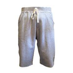 Disponível nas lojas JUNKZ.  Compra Online: www.junkz.com.br