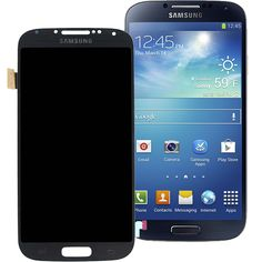 Samsung Galaxy S4 Screen Is Unresponsive Issue & Other Screen Related Problems