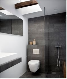 Modern Small Bathrooms Ideas how to get the designer look for less - bathroom tips | bathroom
