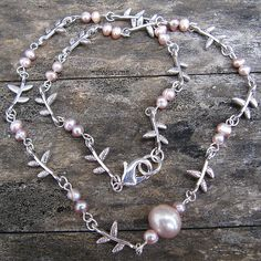 Buy directly from the world's most awesome indie brands. Or open a free online store. Blush Color, Colour, Indie Brands, Faeries, Branches, Antique Silver, Romance, Delicate, Jewelry Making