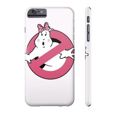 Ghost lady phonecase Phone Case  #nba #anime #d4stor3pty #comiccon #nerd #comic #nfl #instagood