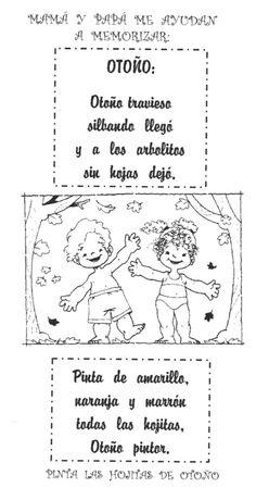 Image result for poema cancion rima osito