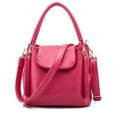 Unique design made in italy 2015 handbags in genuine leather with discount  price 5e9758e87e33b