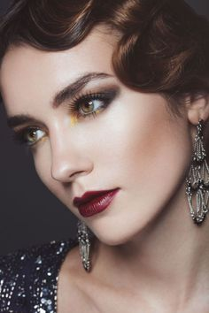 60 of the Most Timeless Beauty Tips