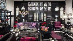 Explore - Van Roon Living - chique interior design