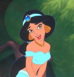 The Real Women Behind Disney Princesses - Aladdin Voice of Jasmine - Lea Salonga (singing) and Linda Larkin (speaking) Disney Cartoons, Disney Pixar, Walt Disney, Disney Characters, Fictional Characters, Disney Dream, Disney Love, Disney Magic, Disney Family