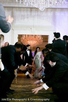 Reception http://www.maharaniweddings.com/gallery/photo/32051