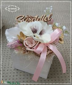 Gift Wrapping, Easter, Spring, Diy, Gifts, Rose Arrangements, Centerpieces, Mesas, Gift Wrapping Paper
