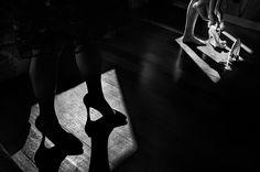 Foto del matrimonio di settembre 22 di Víctor Lax sul MyWed