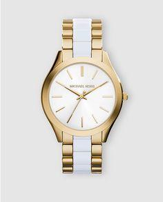 Reloj de mujer Slim Runway