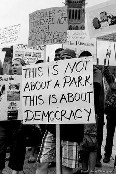 #occupygeziparki #direngeziparki #istanbul #direnturkiye