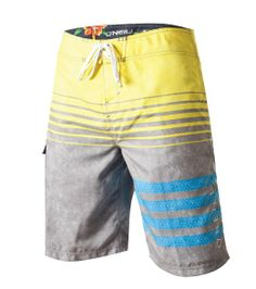 Amazon.com: O'Neill Men's Lennox Boardshort: Clothing