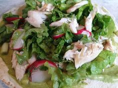 Idei de meniuri dieta Rina | Ce mai mancam? - Retete sanatoase si nu numai ! Rina Diet, Mai, Cabbage, Food And Drink, Cooking Recipes, Vegetables, Salads, Bedroom, Chef Recipes