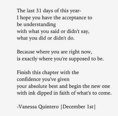 🙌 on imgfave Hope Quotes, Words Quotes, Wise Words, Quotes To Live By, Sayings, Hello December Quotes, Book Dividers, Favorite Quotes, Best Quotes