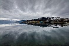 The Hardangerfjord, Norway by Jiamin Xu Peters at 500px