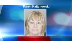 Orchard Park police say a woman was obviously drunk when they arrested her for DWI and other charges Friday morning. #DWI #DWIarrests #News