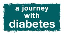 The Sia Figiel Story – A Journey With Diabetes. A woman's inspirational and instructive story for us all. Read it at HopeNutriServices.com.