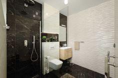3D návrh kúpeľne Bathroom Lighting, Bathtub, Mirror, Furniture, Home Decor, Bathroom Light Fittings, Standing Bath, Bathroom Vanity Lighting, Bathtubs