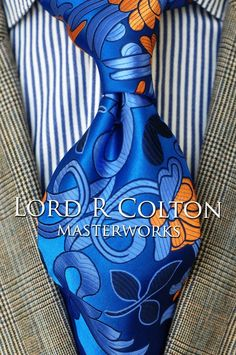 Lord R Colton Masterworks Pocket Square New Jade Guiding Light Silk