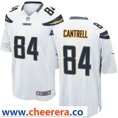 Cheap 349 Best NFL San Diego Chargers jerseys images | Los Angeles, Nfl  hot sale