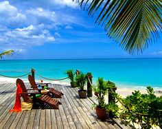 this is where I'll be starting this Thursday.... AHHHHH can't wait!!! :)