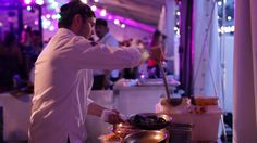 New Taste of the UWS 2016, Fri & Sat June 3-4 - 9th Annual New Taste of the Upper West Side,  June 3rd/4th Debuts Summer in the City: Surf & Turf and More! New Taste of the Upper West Side debuts Summer in the City: Surf & Turf, Fri. 6/3, 7-10pm. 42+ restaurants & Silver Arrow Band. $105/person; 2 for $185!; Presented by Glenwood. BEST OF THE WEST Sat. 6/4, 7-10pm, 45+ restaurants, Joe Battaglia & NY Big Band, $135 per person; 2 for $250! VIP Reception by 21 West End, Sat. 6/4, 6:30-10pm…