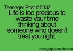 Teenager Post # 5332