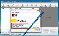 pixillion image converter free download crack pes