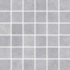Porcelain tiles range Lithos in size, is a porcelain tile with stones like finish. Shops, Porcelain Tile, Background Patterns, Tile Floor, Tiles, Flooring, Crafts, Backgrounds, Photoshop