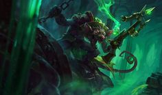 LEAGUE Of LEGENDS lol fantasy online fighting mmo rpg arena game artwork lol warrior action wallpaper Lol League Of Legends, Champions League Of Legends, Lol Champions, Zed Wallpaper Hd, Action Wallpaper, Wallpapers, E Sports, Star Citizen, Flash Art