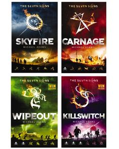 Popular Series, Win Prizes, My Books, Reading, Reading Books