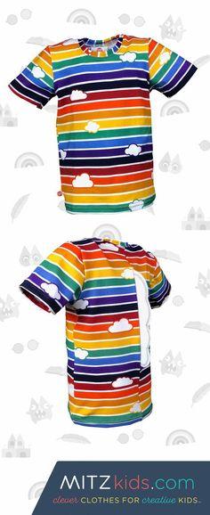 75938402 Kids Clothing Brands List #KidsClothesOrganizer id:3461854899  #KidsClothesDesigner Winter Baby Clothes, Unisex