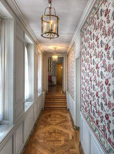 Les 70+ meilleures images de Petit appartement de la reine | petit  appartement, appartement, versailles