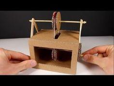 18 Ideas De Maquinas Simples Para Niños Maquinas Simples Para Niños Maquinas Simples Proyectos De Ciencia